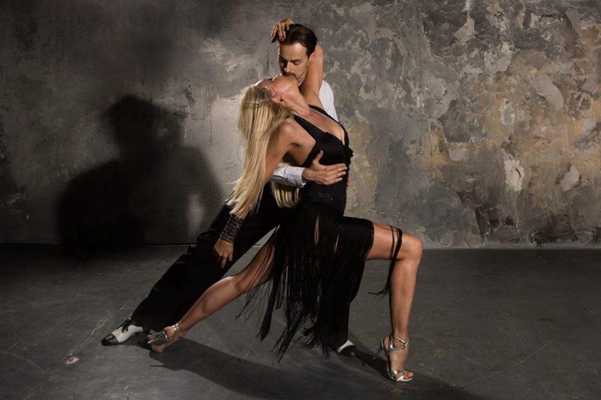 Инес-Николулиас-best-people-club-tango-Ines_Nikolulias_TANGO PASSIONADO