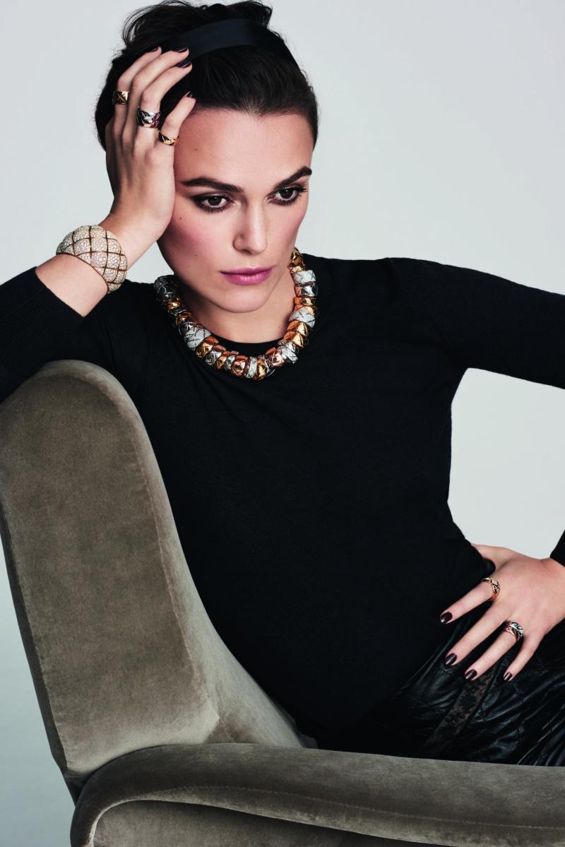 Keira-Knightley-Stars-in-Chanel-Coco-Campaign