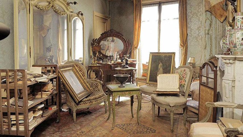 Remarkable-Untouched-1942-Apartment-Discovered-In-Paris