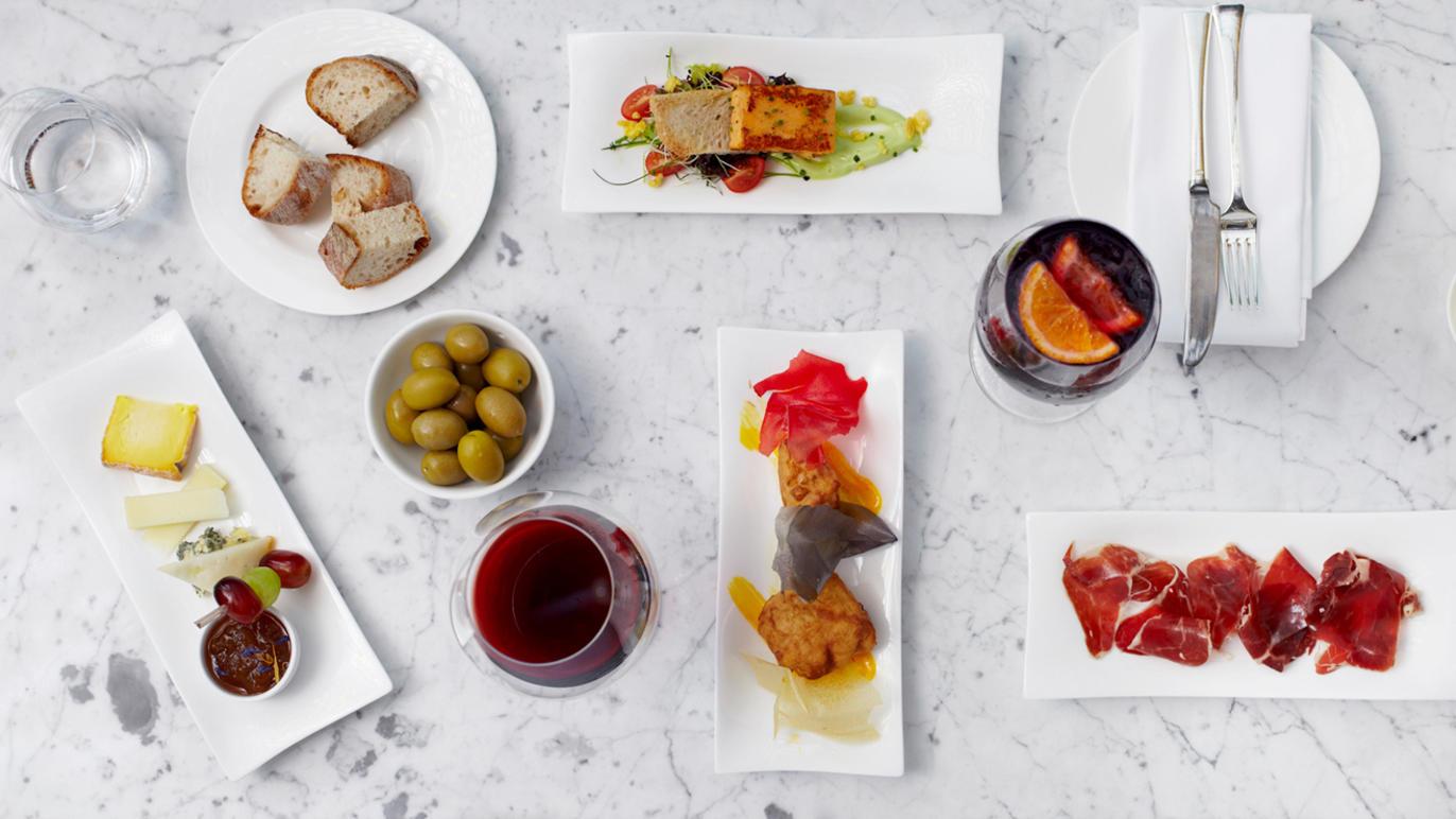 ametsa-ispanskij-restoran-michelin