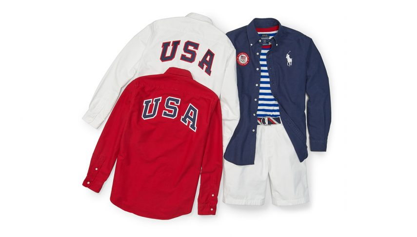 team-usa-ceremony-uniform-mens-ralph-lauren-oxford-shirt-02