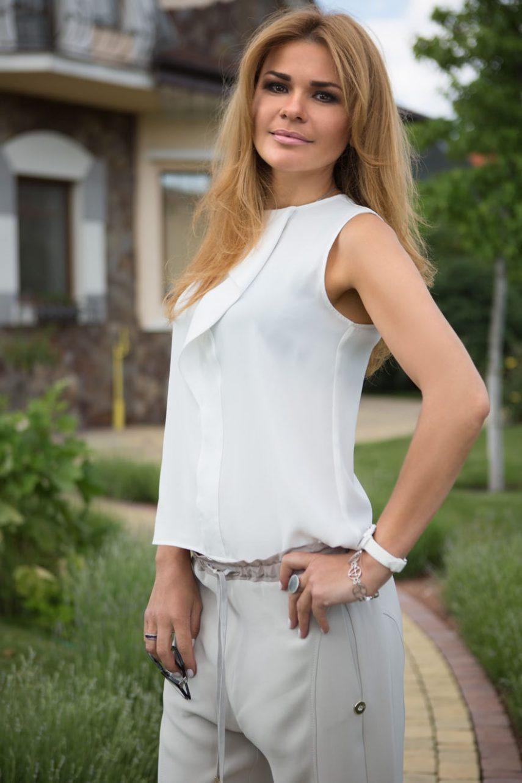 Aina-Gasse_valdemarphoto_2