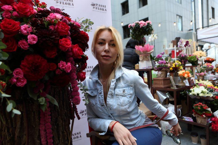 kyiv-flower-market2f5a8561-134