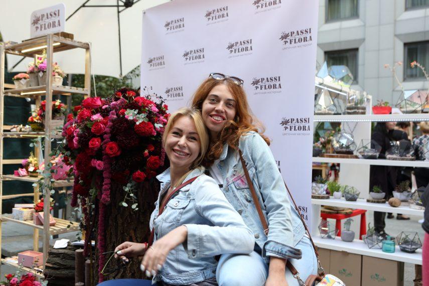 Kyiv-цветок-market2f5a8561-145