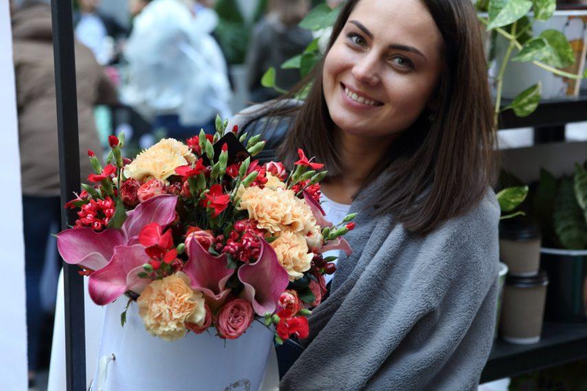 Kyiv-цветок-market2f5a8561-147