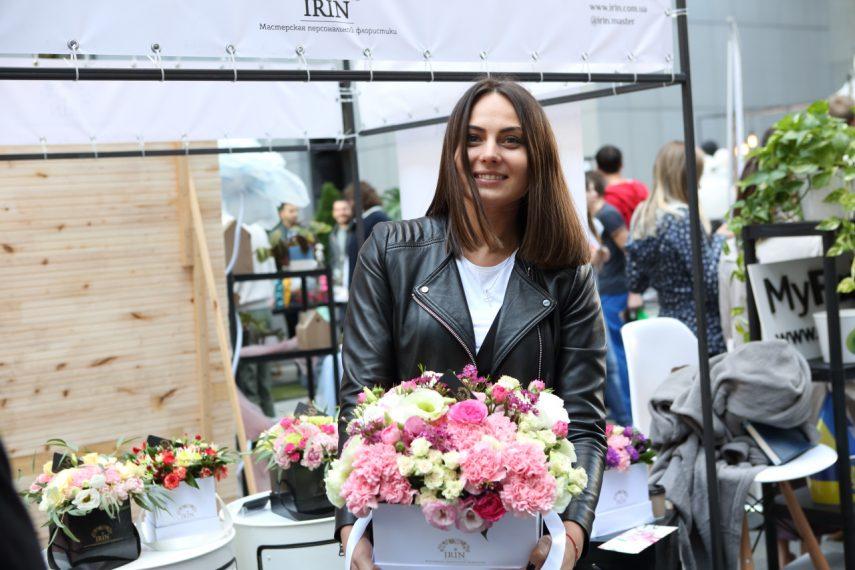 Kyiv-цветок-market2f5a8561-175
