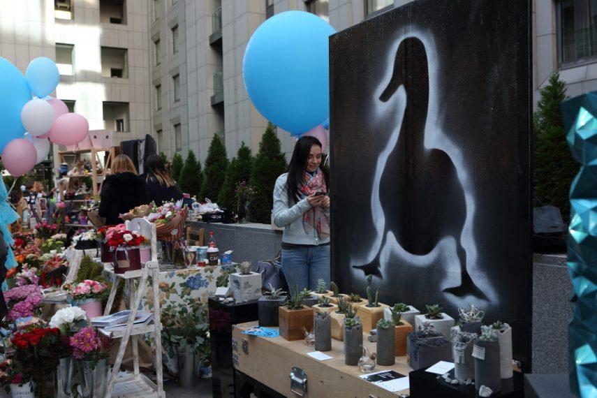 Kyiv-цветок-market2f5a8561-57