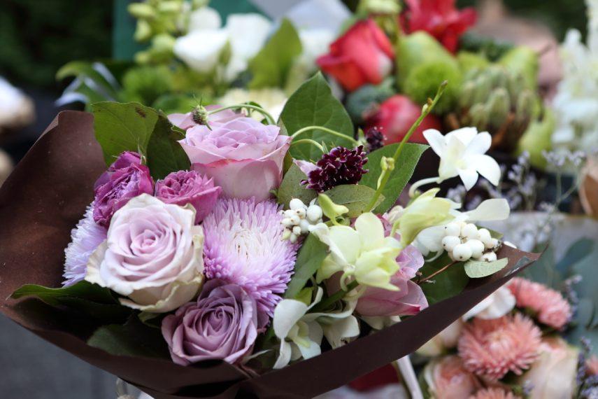 Kyiv-цветок-market2f5a8561-64