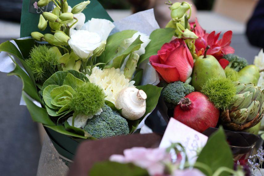 Kyiv-цветок-market2f5a8561-65