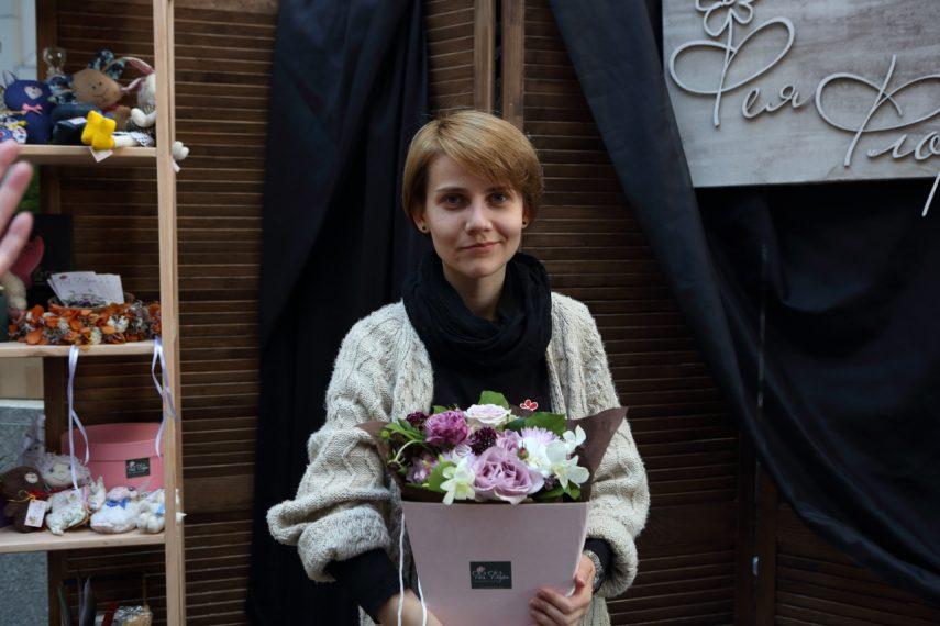 Kyiv-цветок-market2f5a8561-73