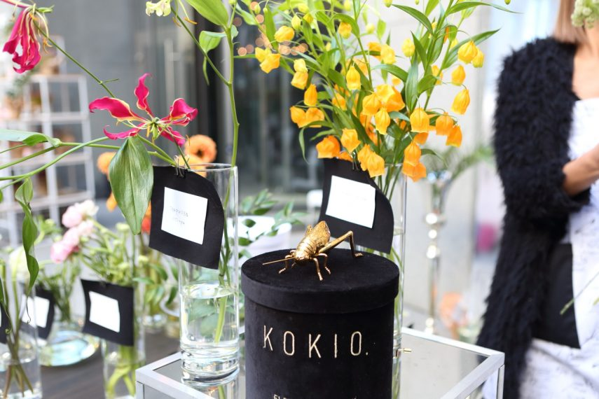 Kyiv-цветок-market2f5a8561-86