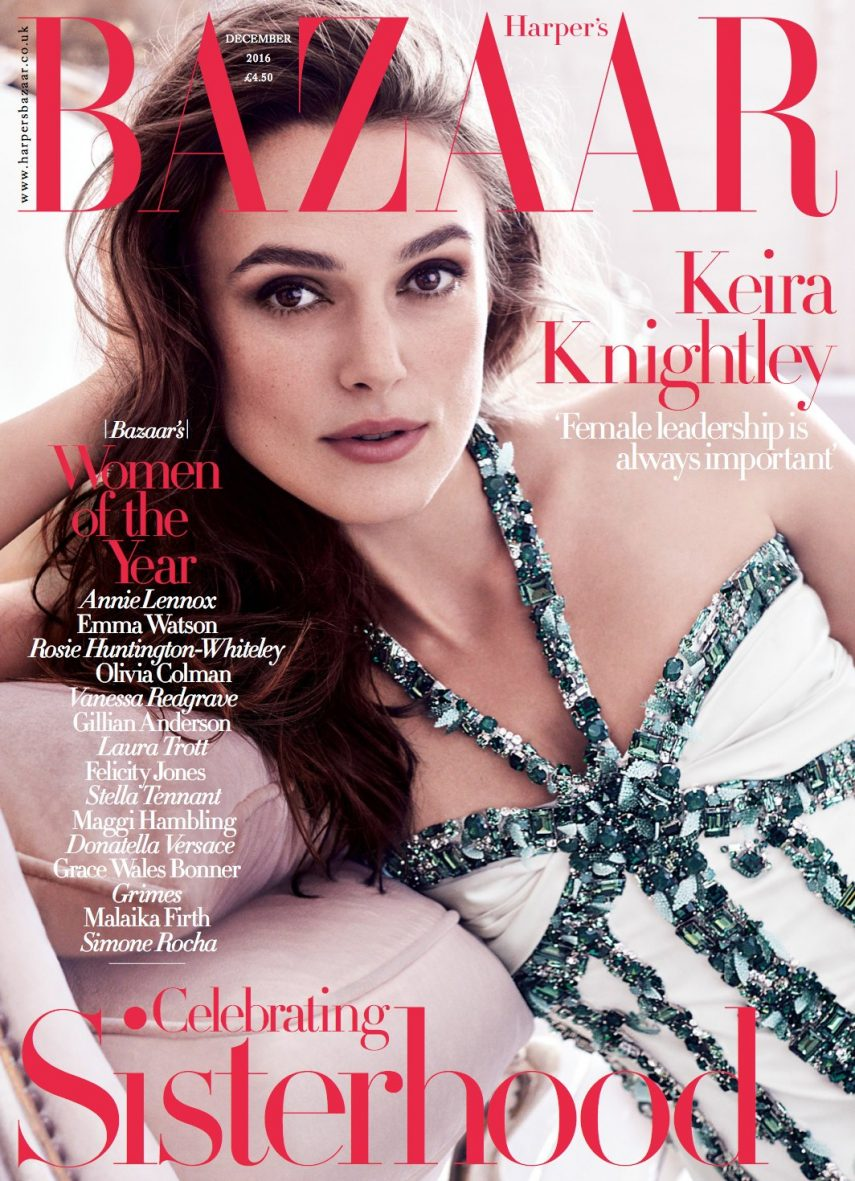 keira-knightley-harpers-bazaar-cover