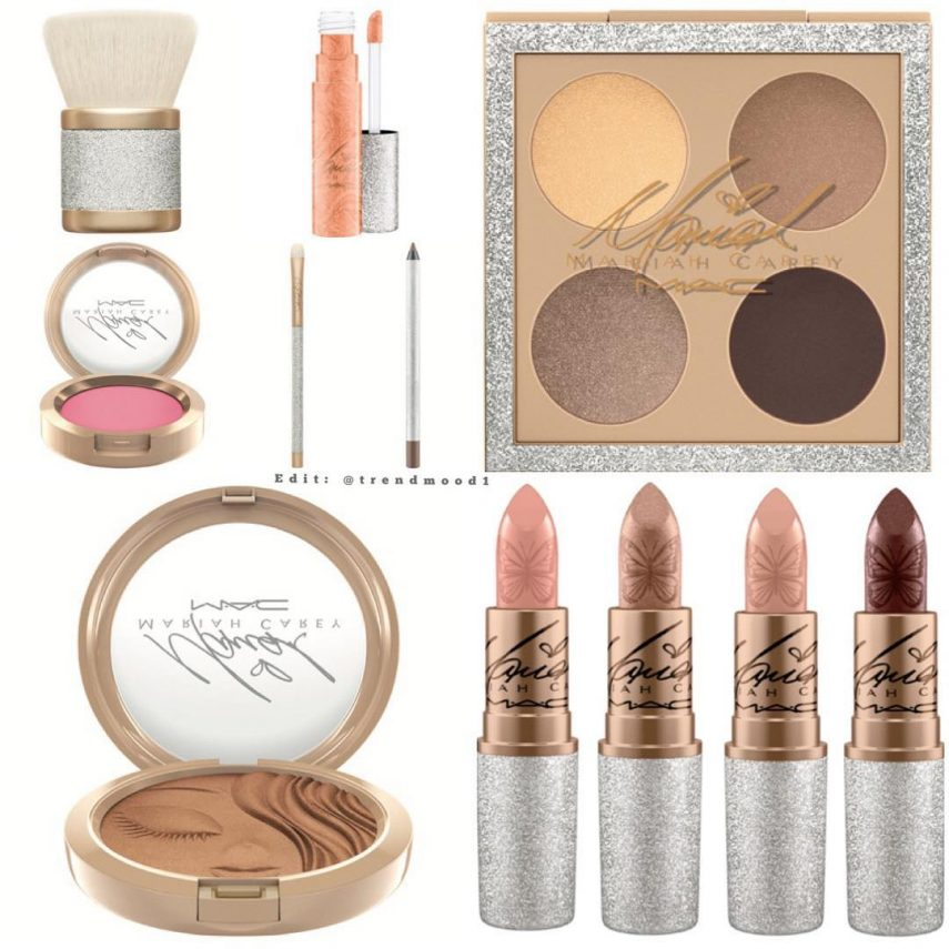 mariah-carey-x-mac-collection