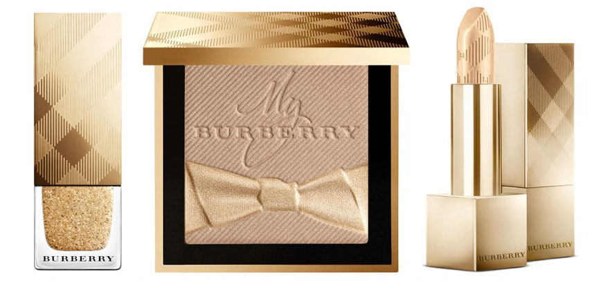 burberry_festive_beauty_5