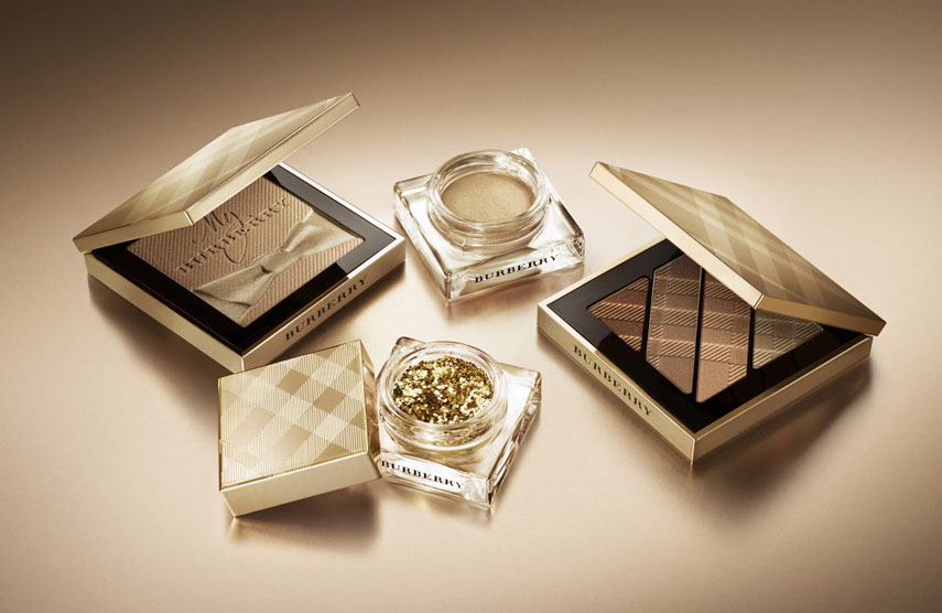 burberry_makeup