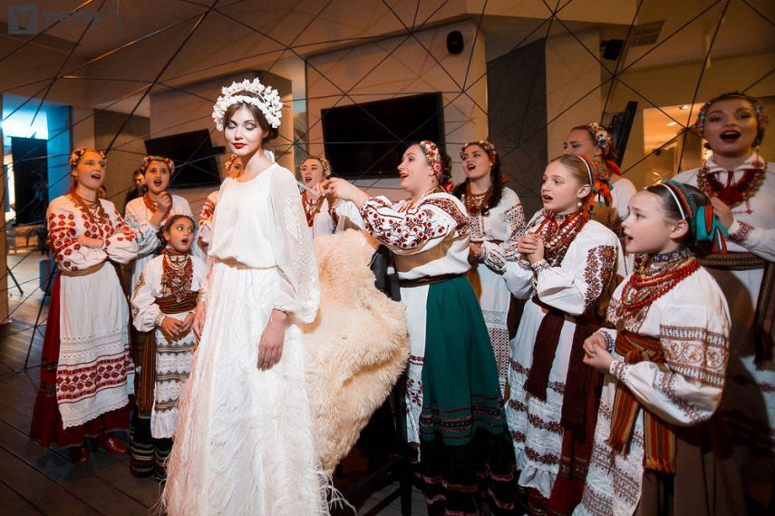 kapsulnaya-kollektsiya-lyudmily-bushinskoj_7092733-16