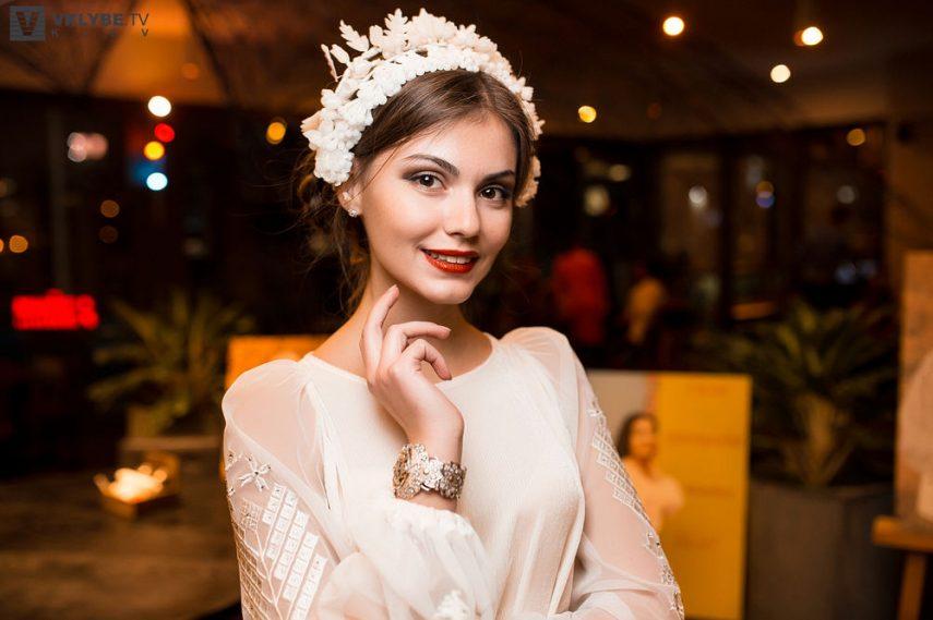 kapsulnaya-kollektsiya-lyudmily-bushinskoj_7092736-1