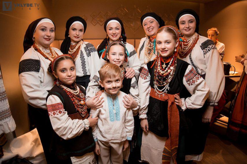 kapsulnaya-kollektsiya-lyudmily-bushinskoj_7092736-2