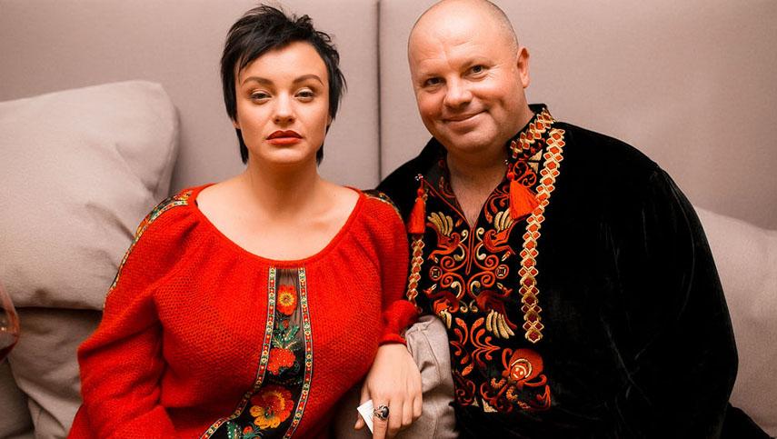 kapsulnaya-kollektsiya-lyudmily-bushinskoj_7092736-28
