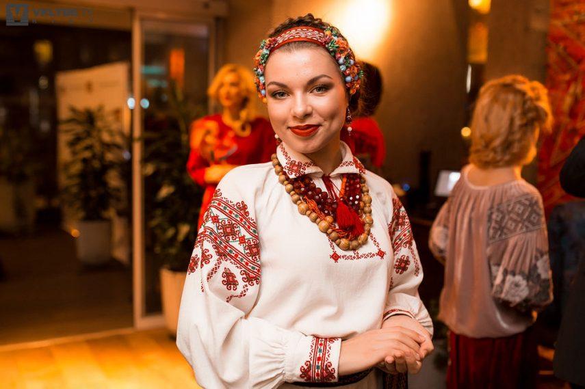 kapsulnaya-kollektsiya-lyudmily-bushinskoj_7092736-30