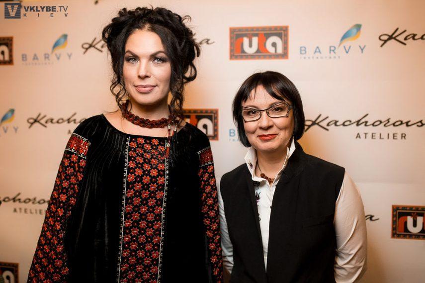 kapsulnaya-kollektsiya-lyudmily-bushinskoj_7092736-4