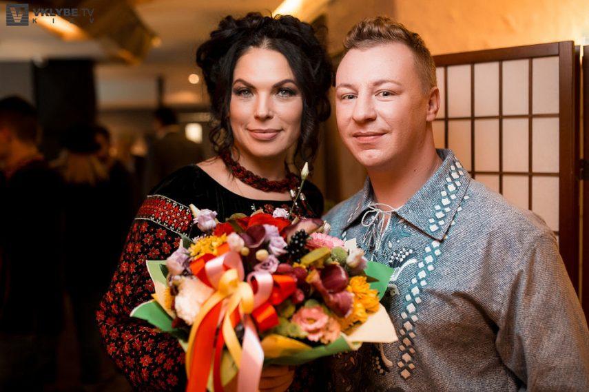 kapsulnaya-kollektsiya-lyudmily-bushinskoj_7092736-9