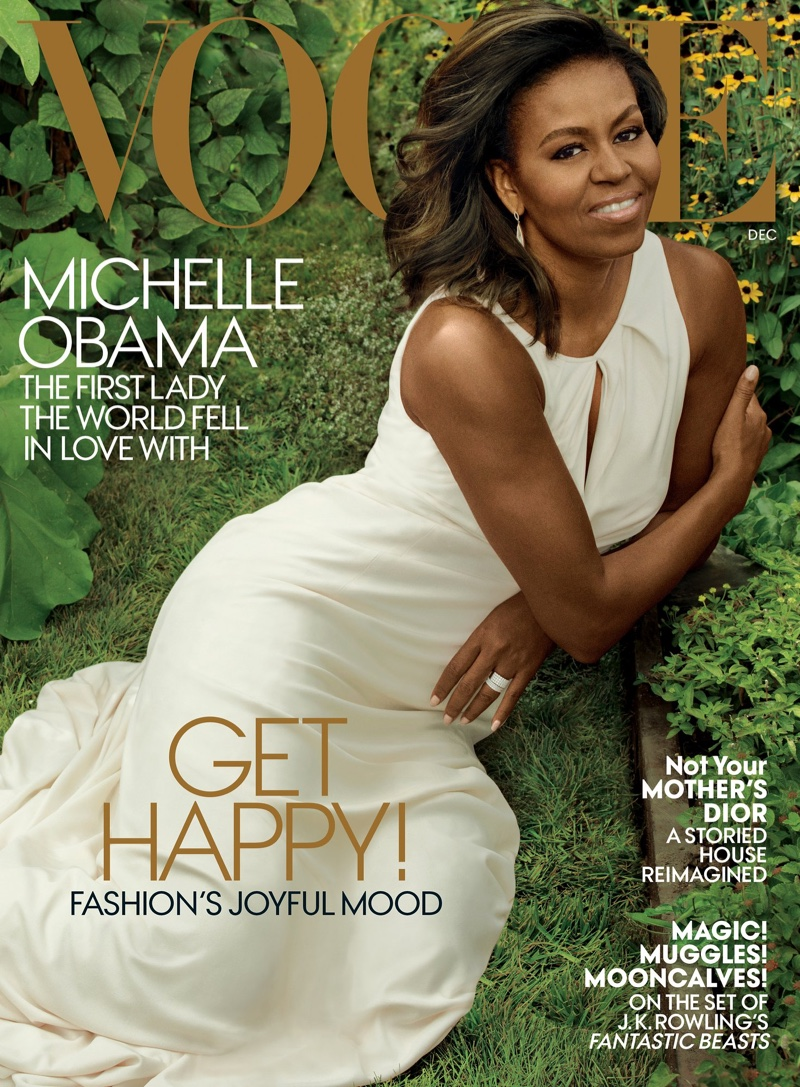 michelle-obama-vogue-2016-cover