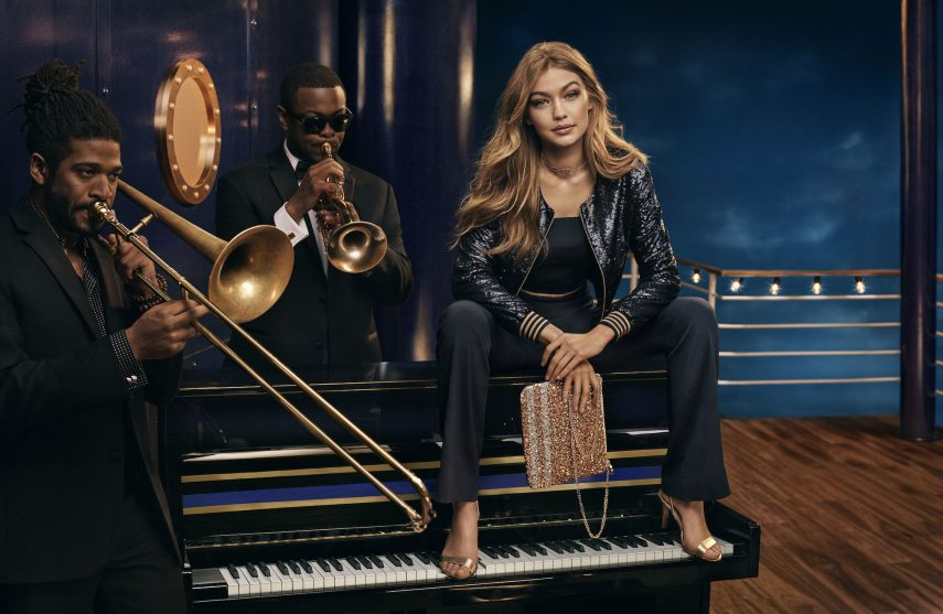 tommy-hilfiger-holiday-2016-gigi-hadid-by-gregory-harris-01