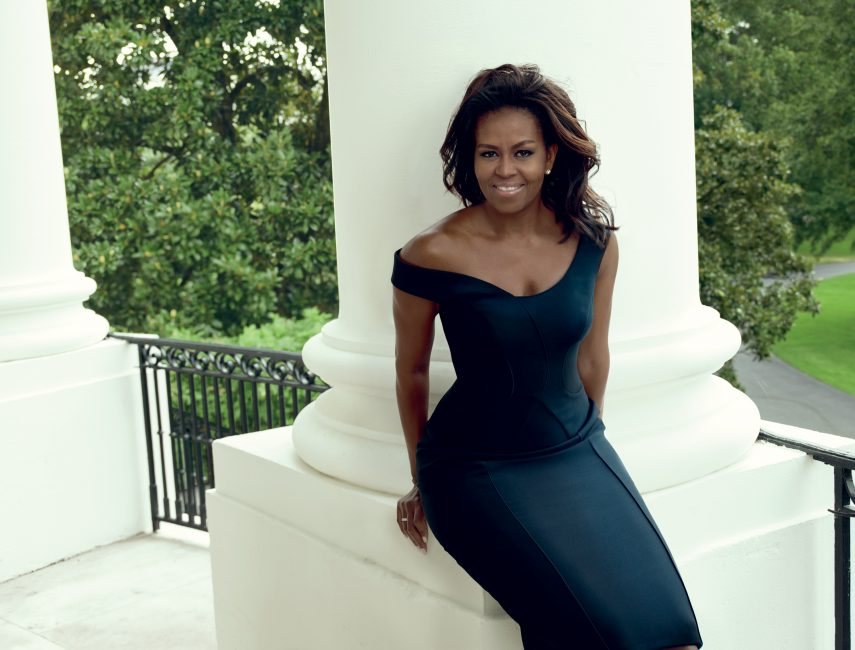 vogue-us-michelle-obama-by-annie-leibovitz-07