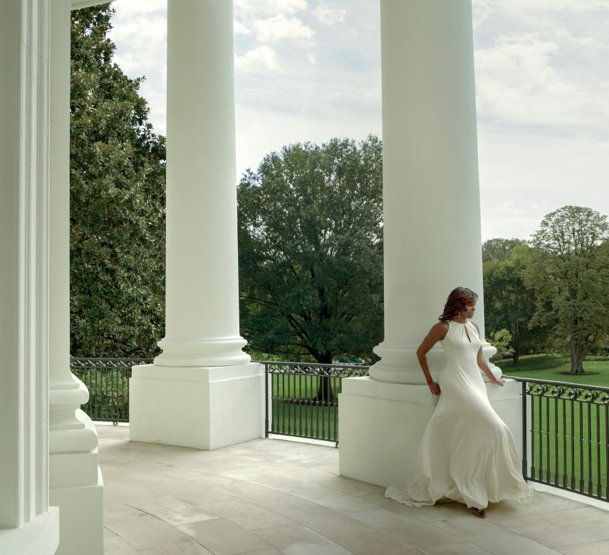 vogue-us-michelle-obama-by-annie-leibovitz-08