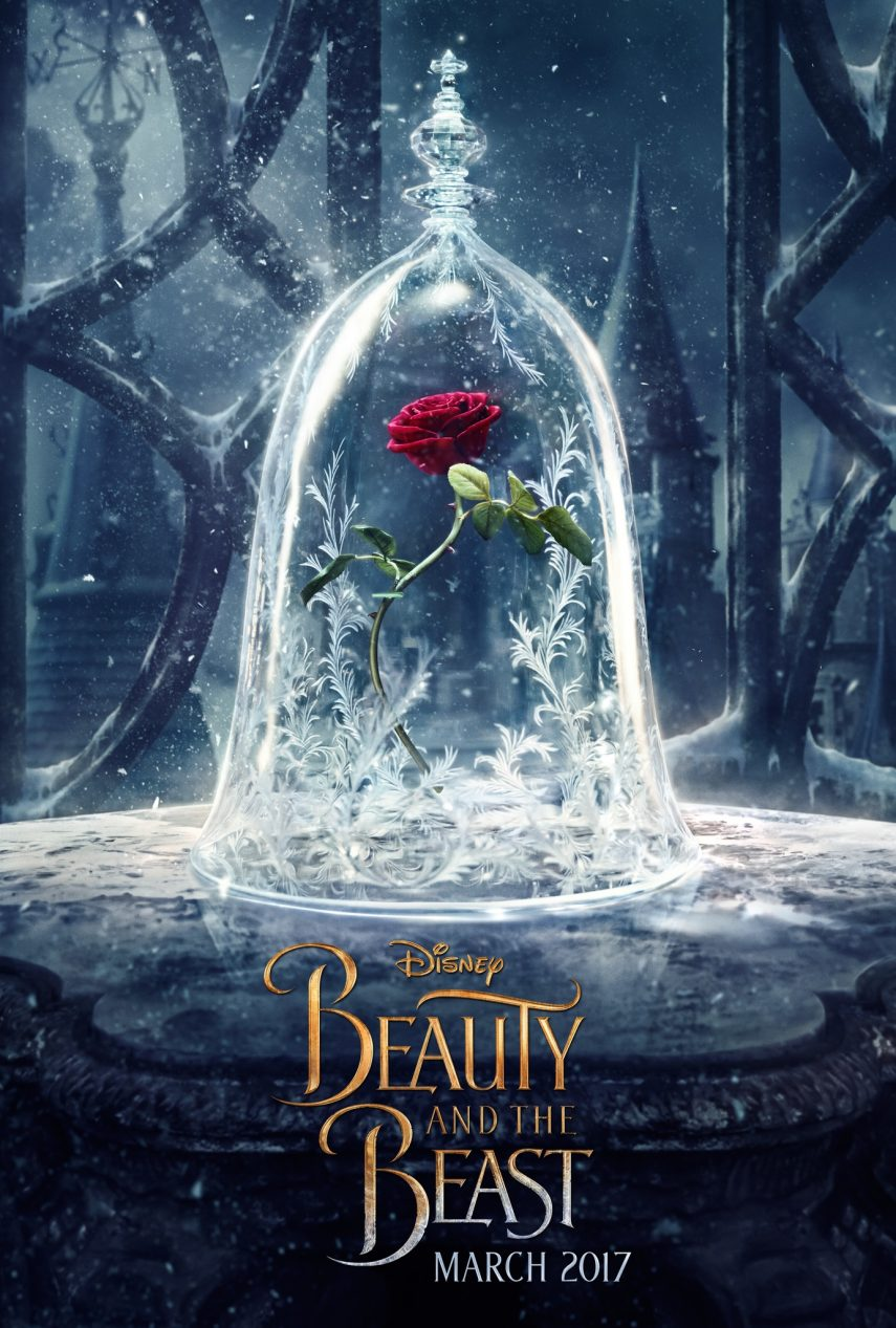 disney-beauty-and-the-beast-movie-march-2017