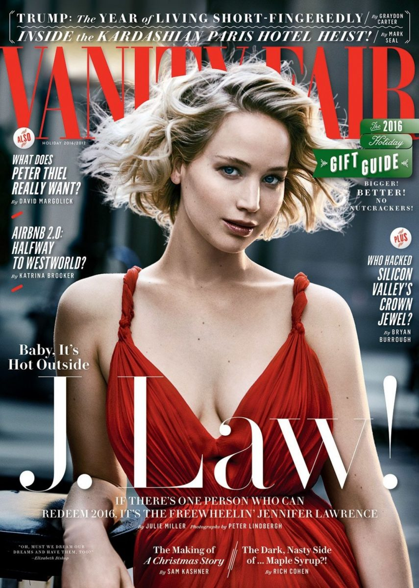 jennifer-lawrence-for-vanity-fair-holiday-2016-2017-6