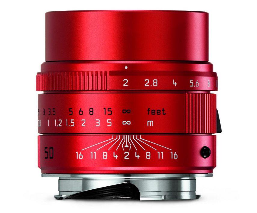 leica_apo-summicron-m_red_front_cmyk-1