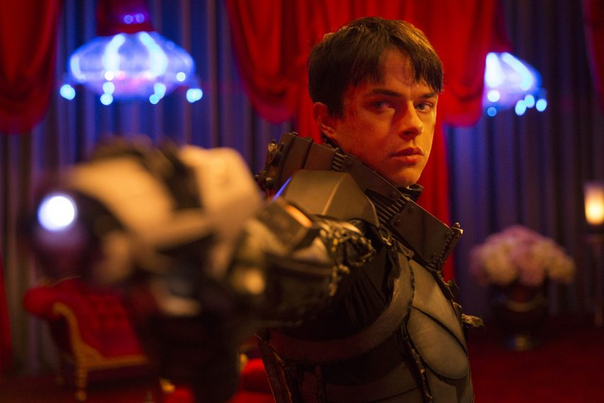 valerian-and-the-city-of-a-thousand-planets_77