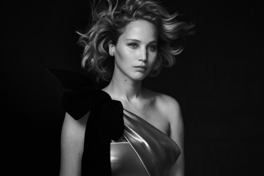 jennifer-lawrence-by-peter-lindbergh-02