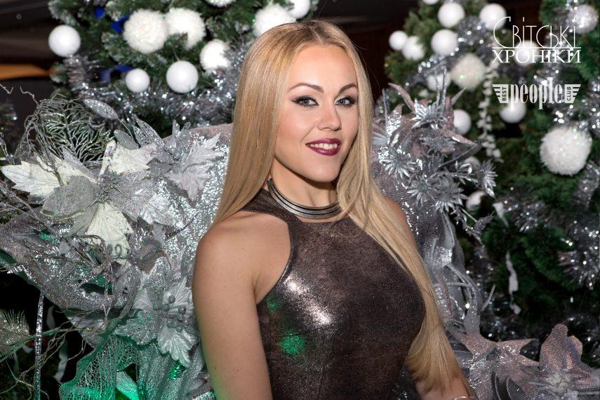 bestpeopleclub_Светские_хроники_большой_новогодний_концерт_Alyosha