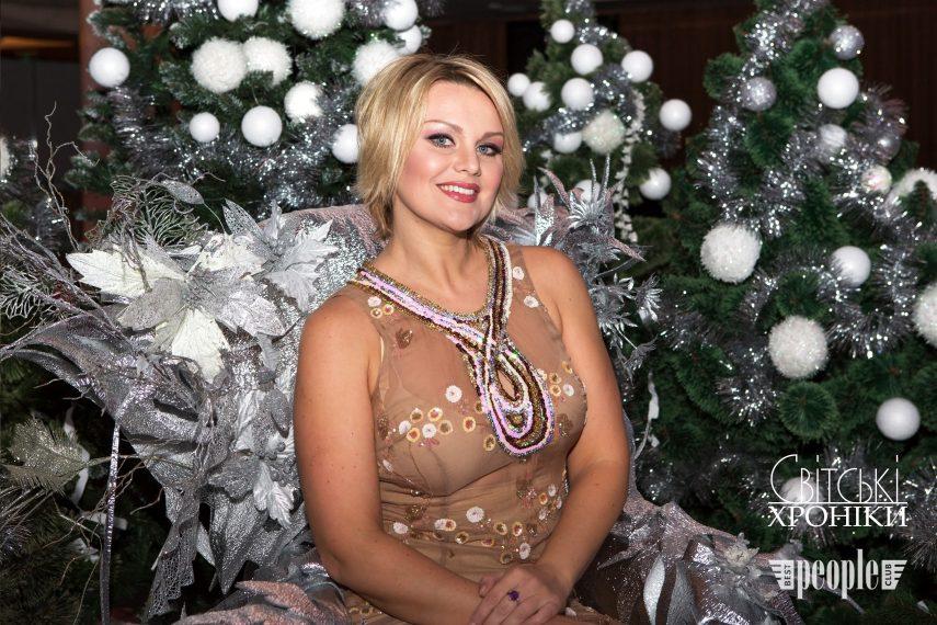 bestpeopleclub-Светские-хроники-большой-новогодний-концерт-Татьяна-Пискарева