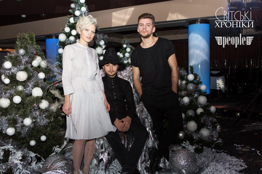 bestpeopleclub-Светские-хроники-большой-новогодний-концерт-Mari-Cheba