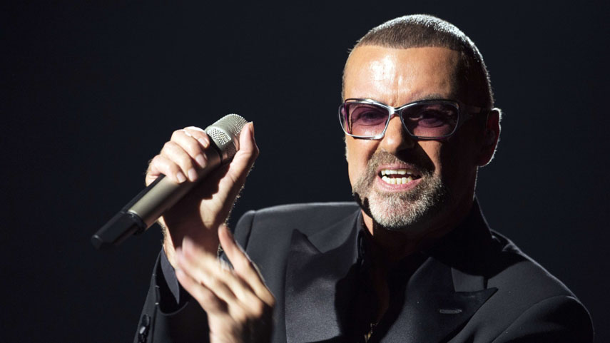 george-michael-death-26-12-2016-05