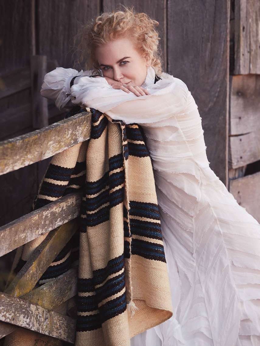 nikol-kidman-nicole-kidman-by-will-davidson-vogue-australia-january-2017-07