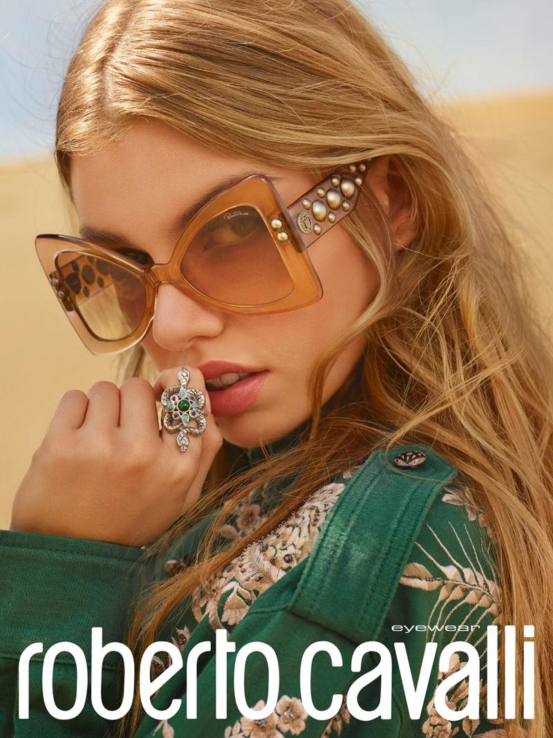 Stella Maxwell-for-roberto-cavalli-spring-summer-2017-campaign_75