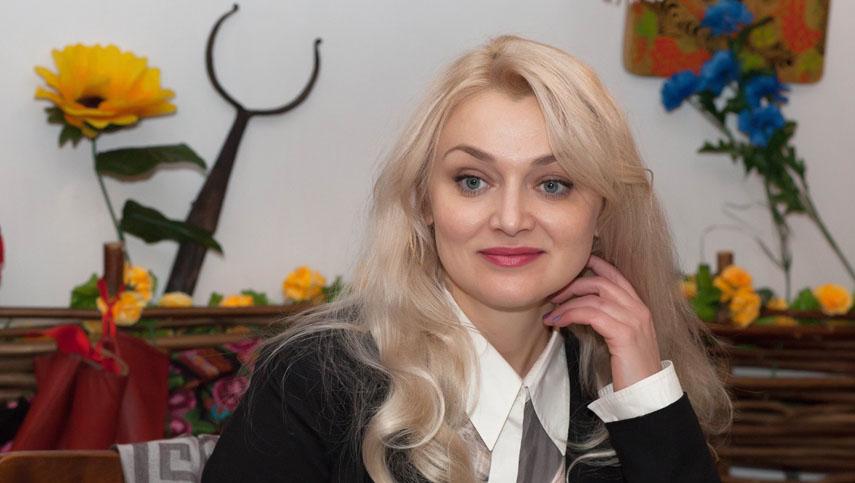 rozhdestvo-v-ukrainskom-stile_8206