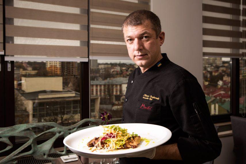 best-people-club-aleksei-dudarenko-mirotel-chef-2f5a2907rw-1