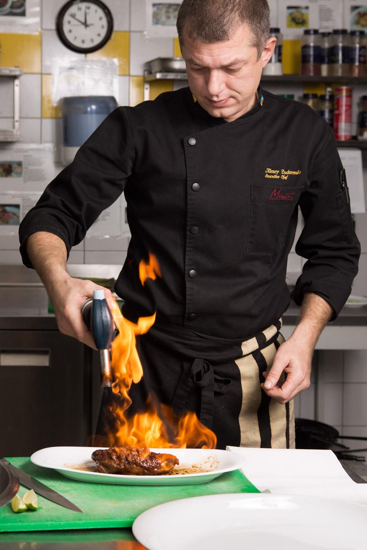best-people-club-aleksei-dudarenko-mirotel-chef-7