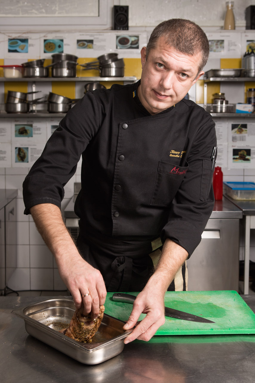 best-people-club-aleksei-dudarenko-mirotel-chef-77