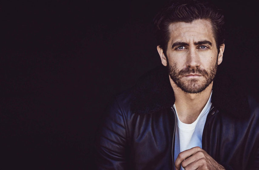 jake-gyllenhaal-by-matthew-brookes-gq-style-uk-12