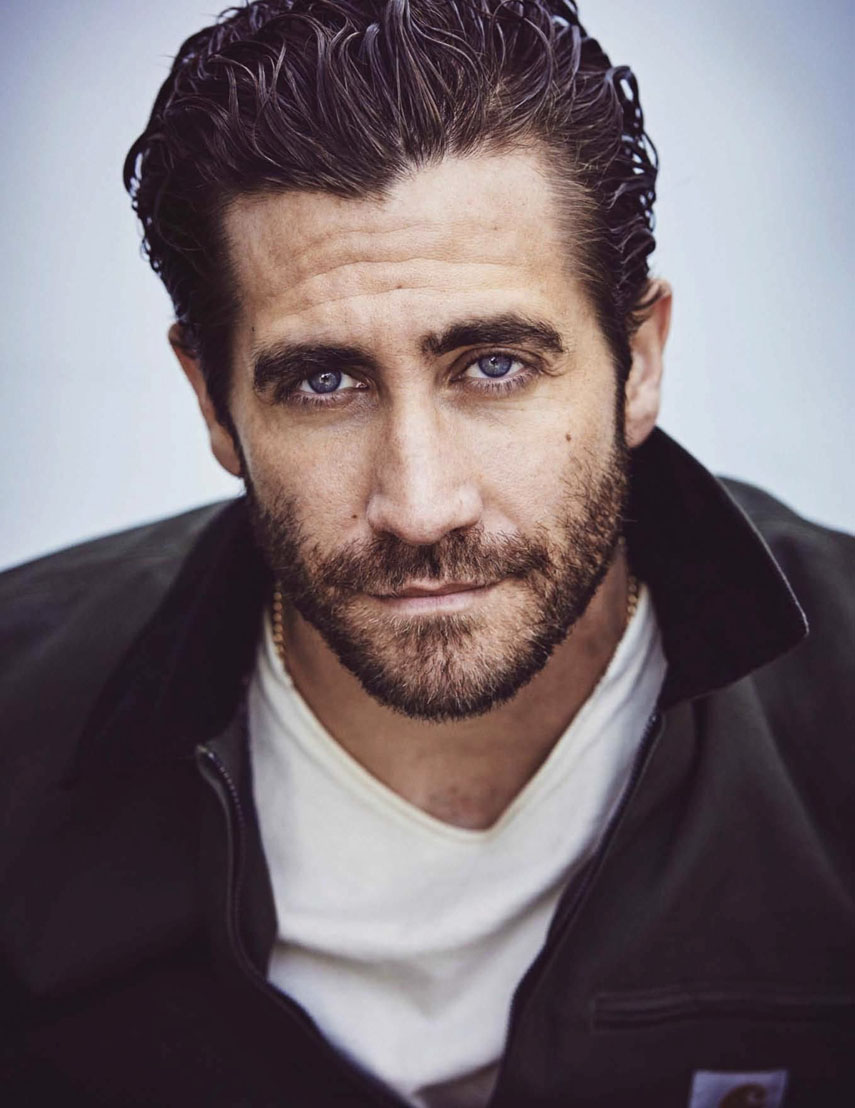 Джейк-Джилленхол-jake-gyllenhaal-by-matthew-brookes-gq-style-uk-4