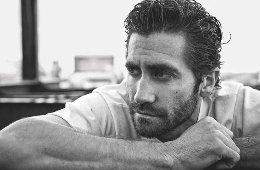 jake-gyllenhaal-by-matthew-brookes-gq-style-uk-7