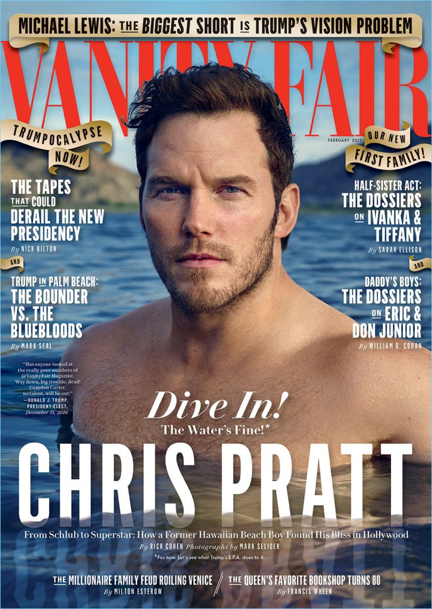 chris-pratt-shirtless-vanity-fair-cover