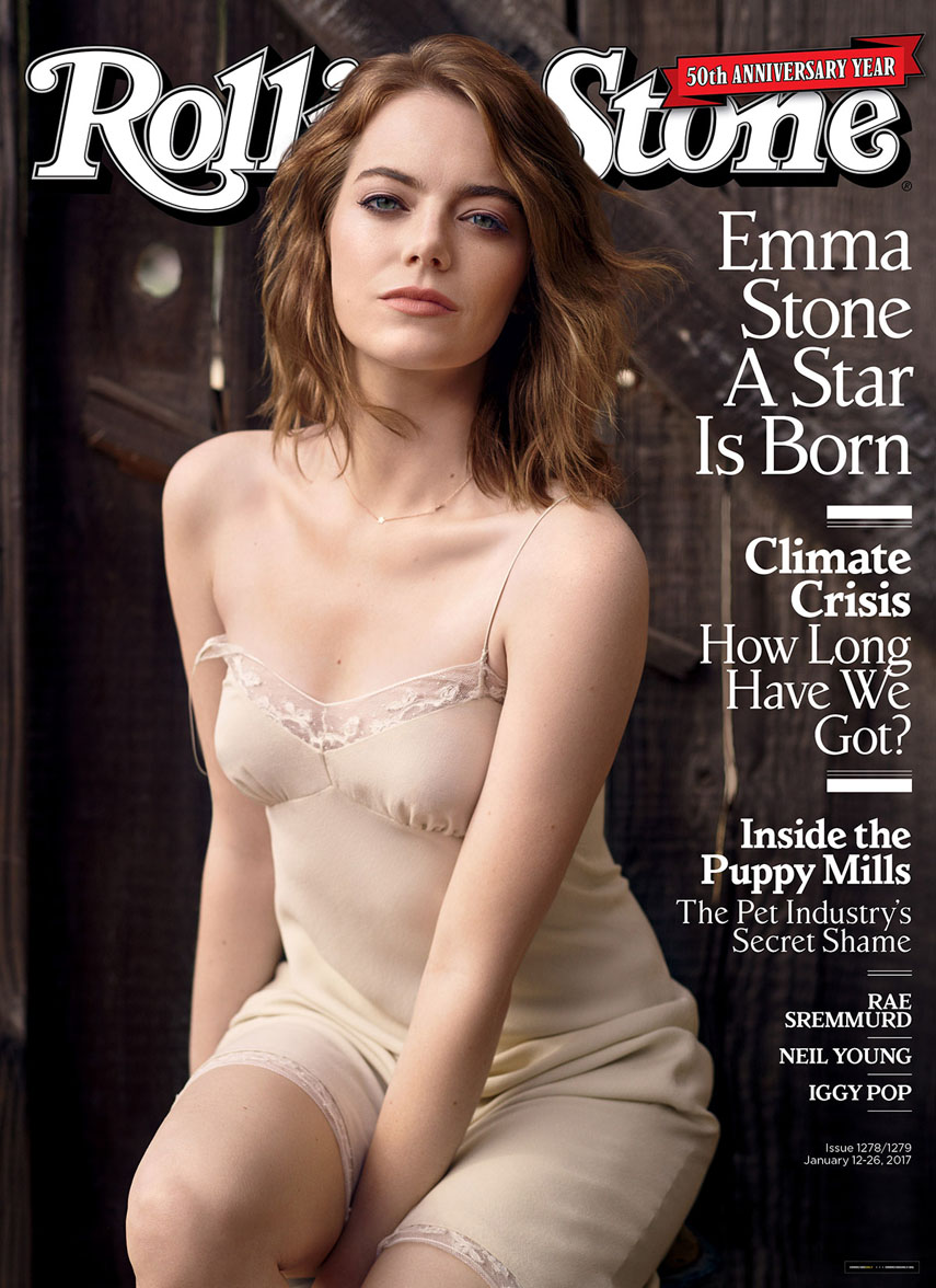 emma-stone-rolling-stone-cover